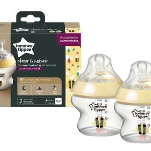 allaboutbaby-tommeetippee-feeding-bottle-8