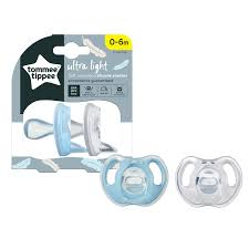 allaboutbaby-tommeetippee-dummy-soother-ultra-light-silicone-2
