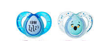 allaboutbaby-tommeetippee-dummy-soother-45