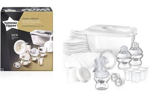 allaboutbaby-tommeetippee-dummy-soother-breastpump-bottles-starterkit-4