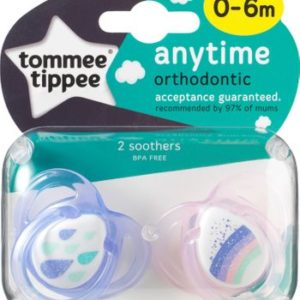 allaboutbaby-tommeetippee-dummy-soother-1