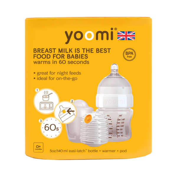 allaboutbaby-yoomi-feedingsystem-bottle-05Oz-140ml
