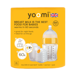allaboutbaby-yoomi-feedingsystem-bottle-8Oz-240ml
