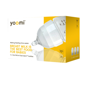 allaboutbaby-yoomi-5oz-140ml-bottle-triple-pack