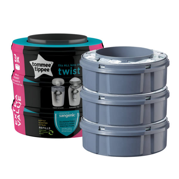 allaboutbaby-sangenic-twist-and-click-tub-nappy-bin-13