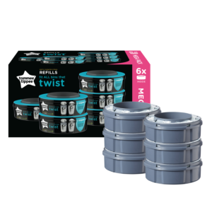 allaboutbaby-sangenic-twist-and-click-tub-nappy-bin-16