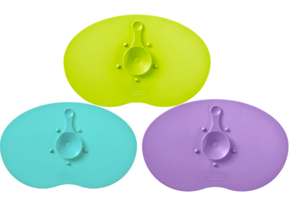 allaboutbaby-tommeetippee-feeding-weaning-mat-10