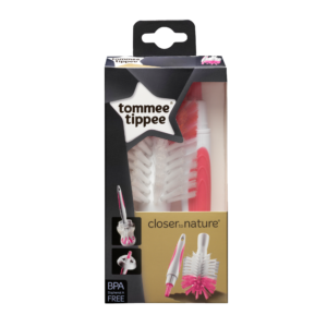allaboutbaby-tommeetippee-bottle-brush-2