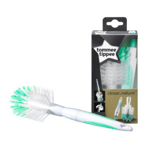 allaboutbaby-tommeetippee-bottle-brush-9