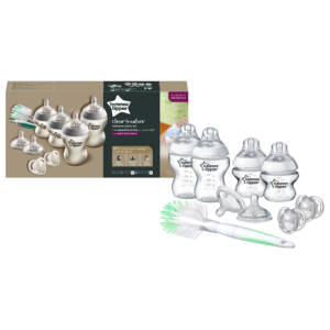 allaboutbaby-tommeetippee-dummy-soother-bottles-starterkit-1