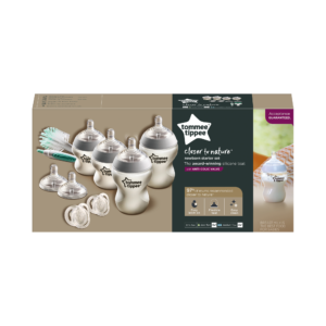 allaboutbaby-tommeetippee-dummy-soother-bottles-starterkit-3