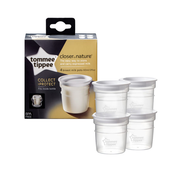 allaboutbaby-tommeetippee-bottle-milk-storage-4