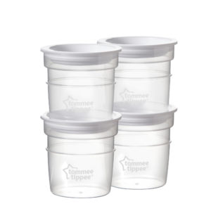 allaboutbaby-tommeetippee-bottle-milk-storage-5