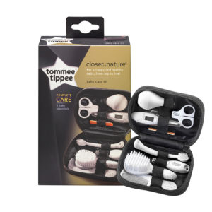 allaboutbaby-tommeetippee-grooming-kit-1