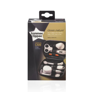 allaboutbaby-tommeetippee-grooming-kit-2