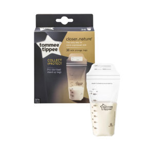 allaboutbaby-tommeetippee-bottle-milk-storage-bags-1