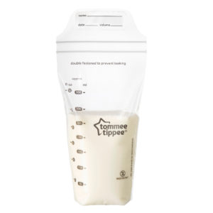 allaboutbaby-tommeetippee-bottle-milk-storage-bags-3