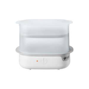 allaboutbaby-tommeetippee-electric-steriliser-3
