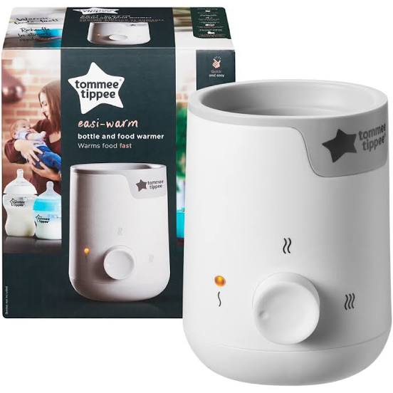allaboutbaby-tommeetippee-closertonature-bottle-warmer-5