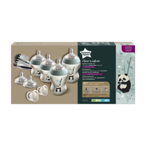 allaboutbaby-tommeetippee-dummy-soother-bottles-starterkit-5