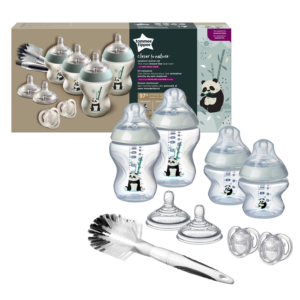allaboutbaby-tommeetippee-dummy-soother-bottles-starterkit-6