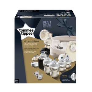 allaboutbaby-tommeetippee-dummy-soother-breastpump-bottles-starterkit-5