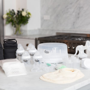 allaboutbaby-tommeetippee-dummy-soother-breastpump-bottles-starterkit-6