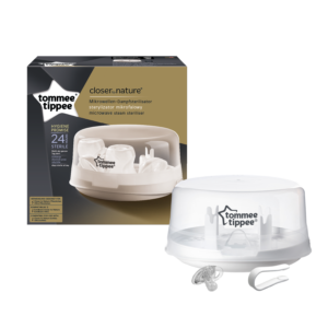 allaboutbaby-tommeetippee-microwave-steriliser-1