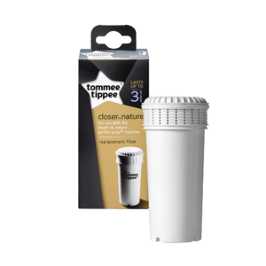 allaboutbaby-tommeetippee-closertonature-milkpwder-formula-prep-filter-1