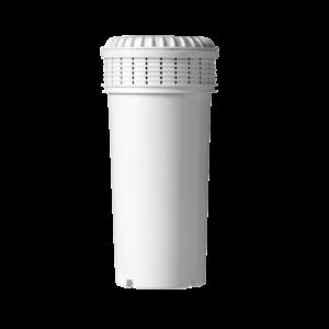 allaboutbaby-tommeetippee-closertonature-milkpwder-formula-prep-filter-3