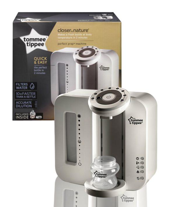 allaboutbaby-tommeetippee-closertonature-milkpwder-formula-prep-machine-1