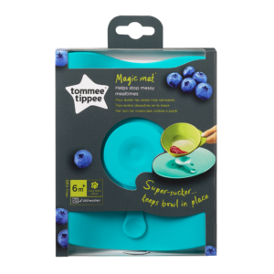 allaboutbaby-tommeetippee-feeding-weaning-mat-1