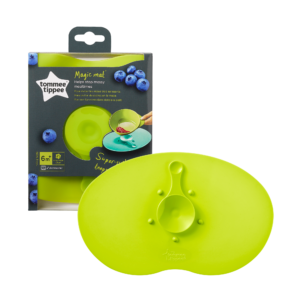 allaboutbaby-tommeetippee-feeding-weaning-mat-2