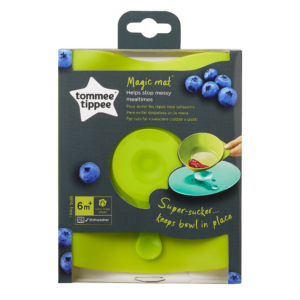 allaboutbaby-tommeetippee-feeding-weaning-mat-3