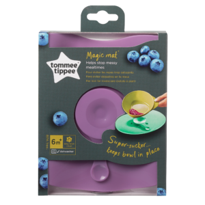 allaboutbaby-tommeetippee-feeding-weaning-mat-6
