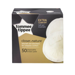 allaboutbaby-tommeetippee-breast-pads-2