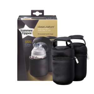 allaboutbaby-tommeetippee-insultated-bottle-carrier-1
