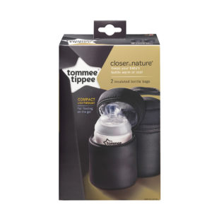 allaboutbaby-tommeetippee-insultated-bottle-carrier-2