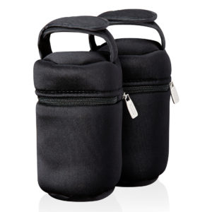 allaboutbaby-tommeetippee-insultated-bottle-carrier-3