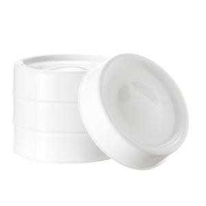 allaboutbaby-tommeetippee-bottle-milk-storage-8