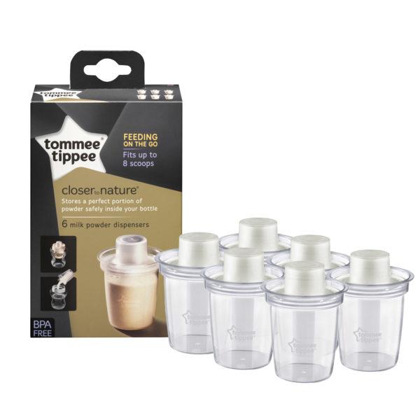 allaboutbaby-tommeetippee-bottle-milk-pwder-storage-1