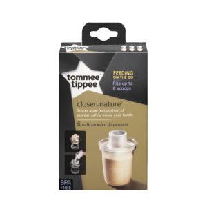 allaboutbaby-tommeetippee-bottle-milk-pwder-storage-3