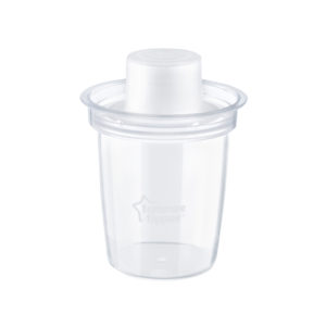 allaboutbaby-tommeetippee-bottle-milk-pwder-storage-4