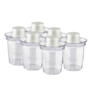 allaboutbaby-tommeetippee-bottle-milk-pwder-storage-2