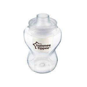 allaboutbaby-tommeetippee-bottle-milk-pwder-storage-6