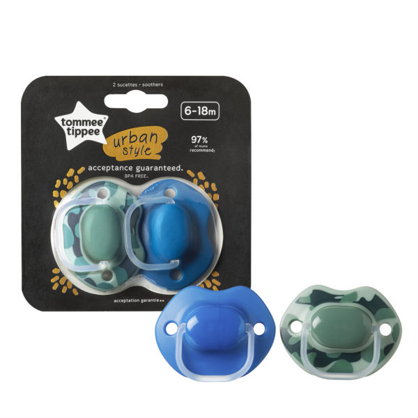 allaboutbaby-tommeetippee-dummy-soother-63