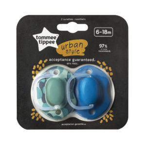 allaboutbaby-tommeetippee-dummy-soother-62