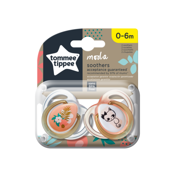 allaboutbaby-tommeetippee-dummy-soother-66