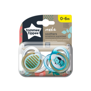 allaboutbaby-tommeetippee-dummy-soother-67