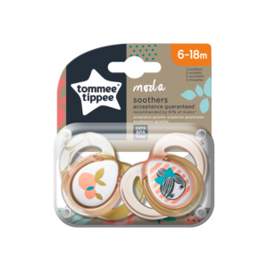 allaboutbaby-tommeetippee-dummy-soother-68